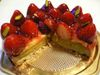 Strawberry_tart_cut