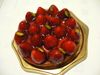 Strawberry_tart_hall