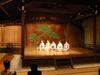 200803happyoukai_2ki_tsuchugumo_2