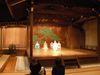 200803happyoukai_2ki_tsurukame_jiut