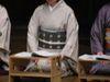 200803happyoukai_kimono