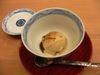 Kyoto_enn_ice