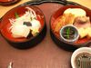 Kyoto_enn_otsukuri