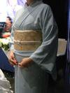 Mirano_yumi_wedding_kimono_2