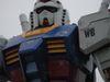 Gundam_3_2