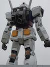 Gundam_back1