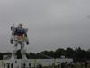 Gundam_rainbow_bridge