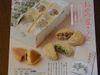 Oyatsu_200909