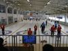 Curling_karuizawa_game1