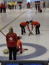 Curling_karuizawa_women_game1
