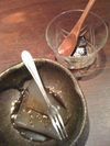 Butagumi0423_dessert_half_half