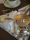 West_cutlery