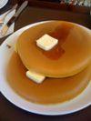 West_pancake