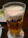 Beerreise_asahi_draft