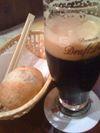 Beerreise_bread_stout