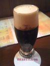 Beerreise_stout