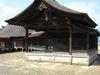 Itsukushima_noh_stage