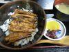 Itsukushima_yakigaki_hayashi_4