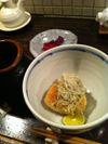 Sakusaku3