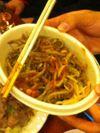 Nsmc201012_italian_eating