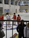 Curling_2011_norway_01_2