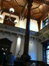 Mitsubishi_cafe_ceiling