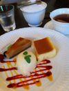 Mitsubishi_cafe_desert