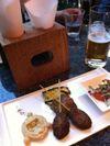 Parkbrewery_appetiser
