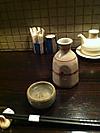 Sakusaku_20111