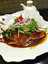 Sakusaku_20113
