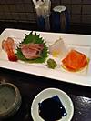 Sakusaku_20114