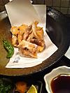 Sakusaku_20115