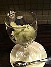 Sakusaku_20119