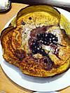 Capitol_tokyu_blueberry_pancake