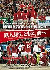 Kamaishi_kobelco_v7_match