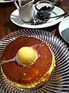 Pancake_oriental