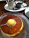 Pancake_oriental_2