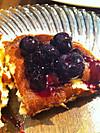 Pancake_oriental_berry