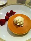 Imperial_pancake_2