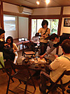 Treasure_otsuchi_main_room_1