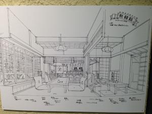 Nhk_amachan_burai_sushi_sketch_3