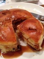 Frufull_hotcake_butter_syrap_2