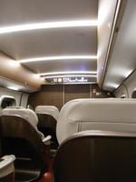 Kuji_gran_class_room