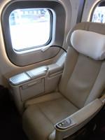 Kuji_gran_class_seat