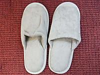 Kuji_gran_class_slipper