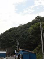 Kuji_kosode_hiroshi_koya