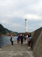 Kuji_kosode_lighthouse_2