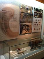 Kuji_amber_museum