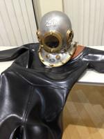 Kuji_doufuukan_nanbu_moguri