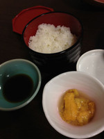 Kuji_ragasou_rice_and_uni